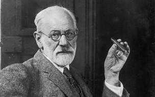 8 curiosidades sobre Sigmund Freud