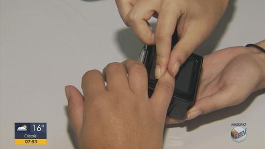 Eleitores de sete cidades têm até 10 de outubro para fazer recadastramento biométrico no Sul de MG