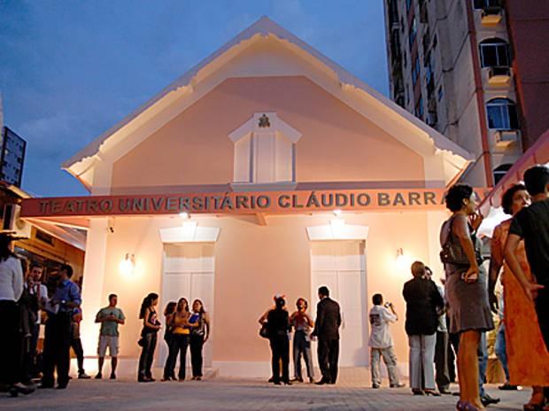I Mostra ADAP reúne grupos de dança de diversas regiões do PA, em Belém