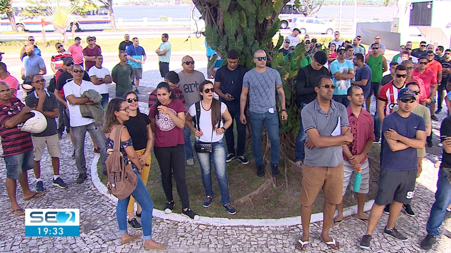 Resun volta a funcionar nesta segunda-feira após empresa anterior rescindir contrato - Notícias - Plantão Diário