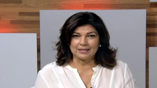 Lôbo: discussão sobre palavra final em perda de mandato vai recomeçar