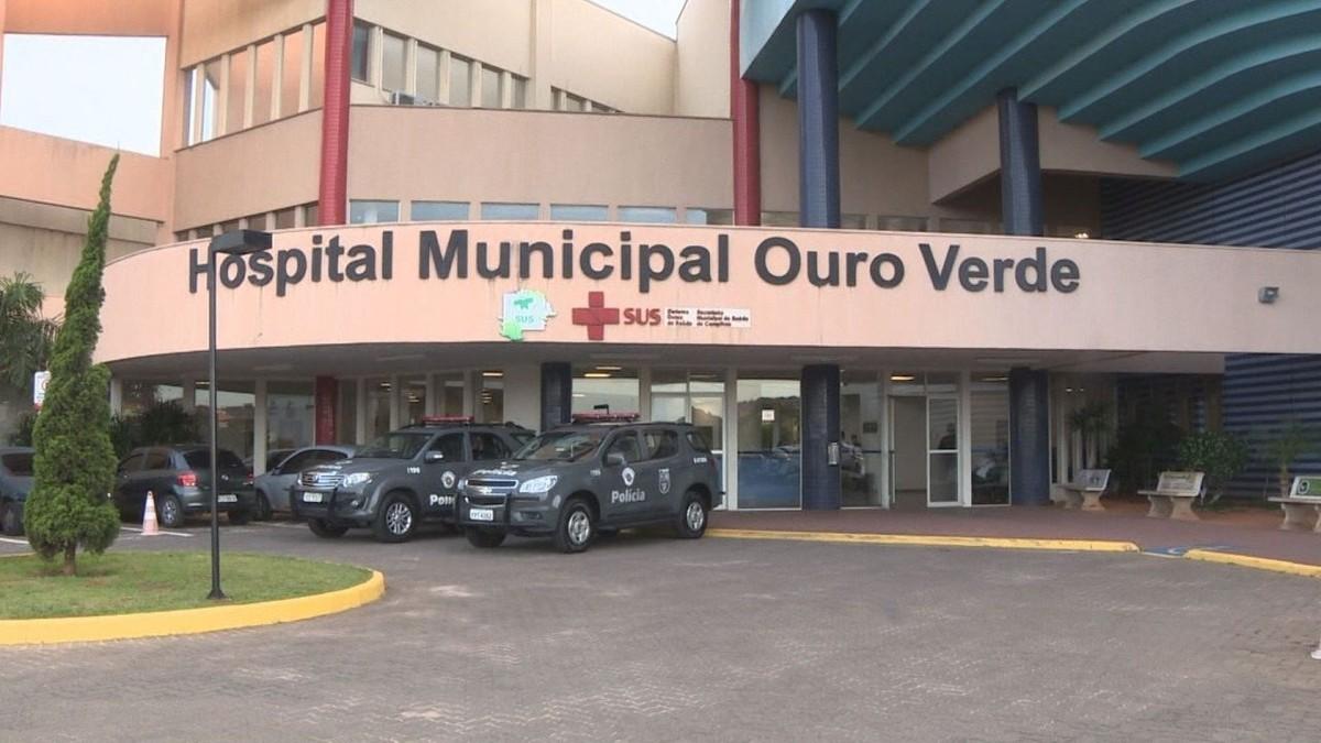 'Ouro Verde': MP diz que 18 desvios de verbas beneficiaram empresários presos; prejuízo é de R$ 4,5 milhões