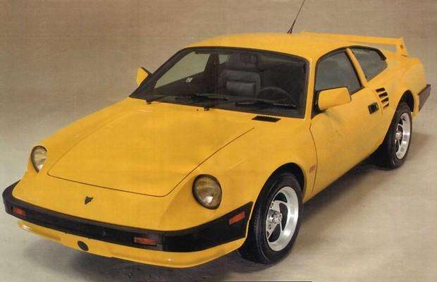 Recalls Honda Com >> Clássico do dia: Puma AM - AUTO ESPORTE | Clássicos