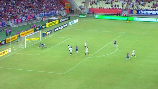Os 8 passos para a glória: relembre a campanha do Athletico no título da Copa do Brasil