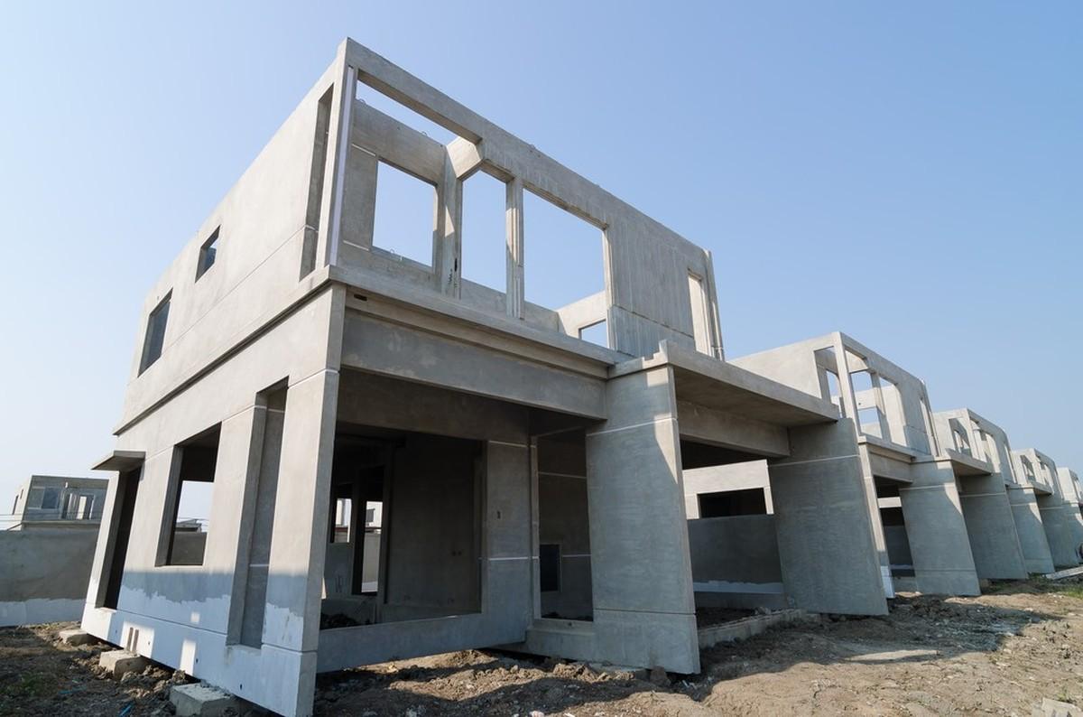 156e5c8a1 Uso da tecnologia vai transformar o jeito de trabalhar na construção civil