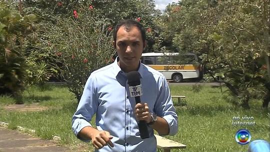 Saúde confirma primeiro caso de zika em Marília em 2017