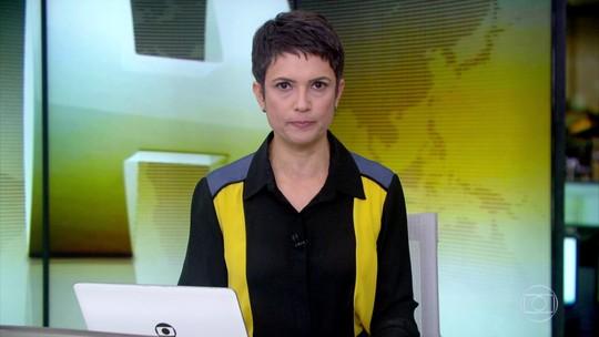 TRF nega recurso da defesa de José Dirceu e de ex-primeira dama Marisa Letícia