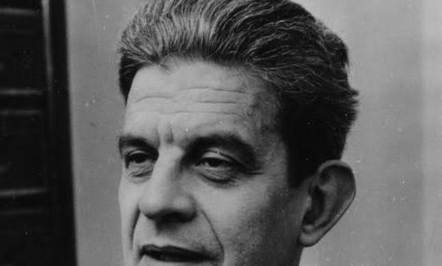 Jacques Lacan (1901-1981): grupo de membros da Escola de Psicanálise do Campo Lacaniano lança manifesto por causa da Covid-19