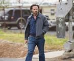 Aden Young em cena da quarta temporada de 'Rectify' | Divulgação