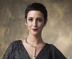 Camila Márdila | João Cotta/TV Globo