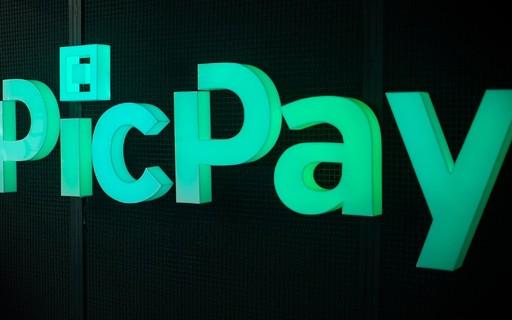 PicPay amplia base em 20% em 3 meses, atinge 12 milhões de clientes