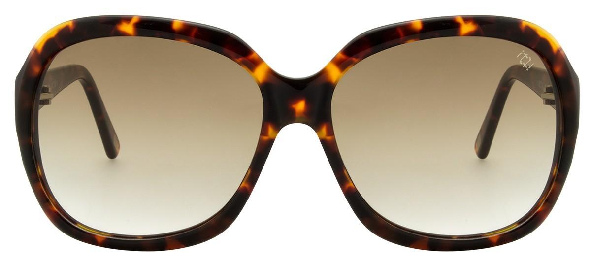 Óculos Desire (Foto: Divulgação)