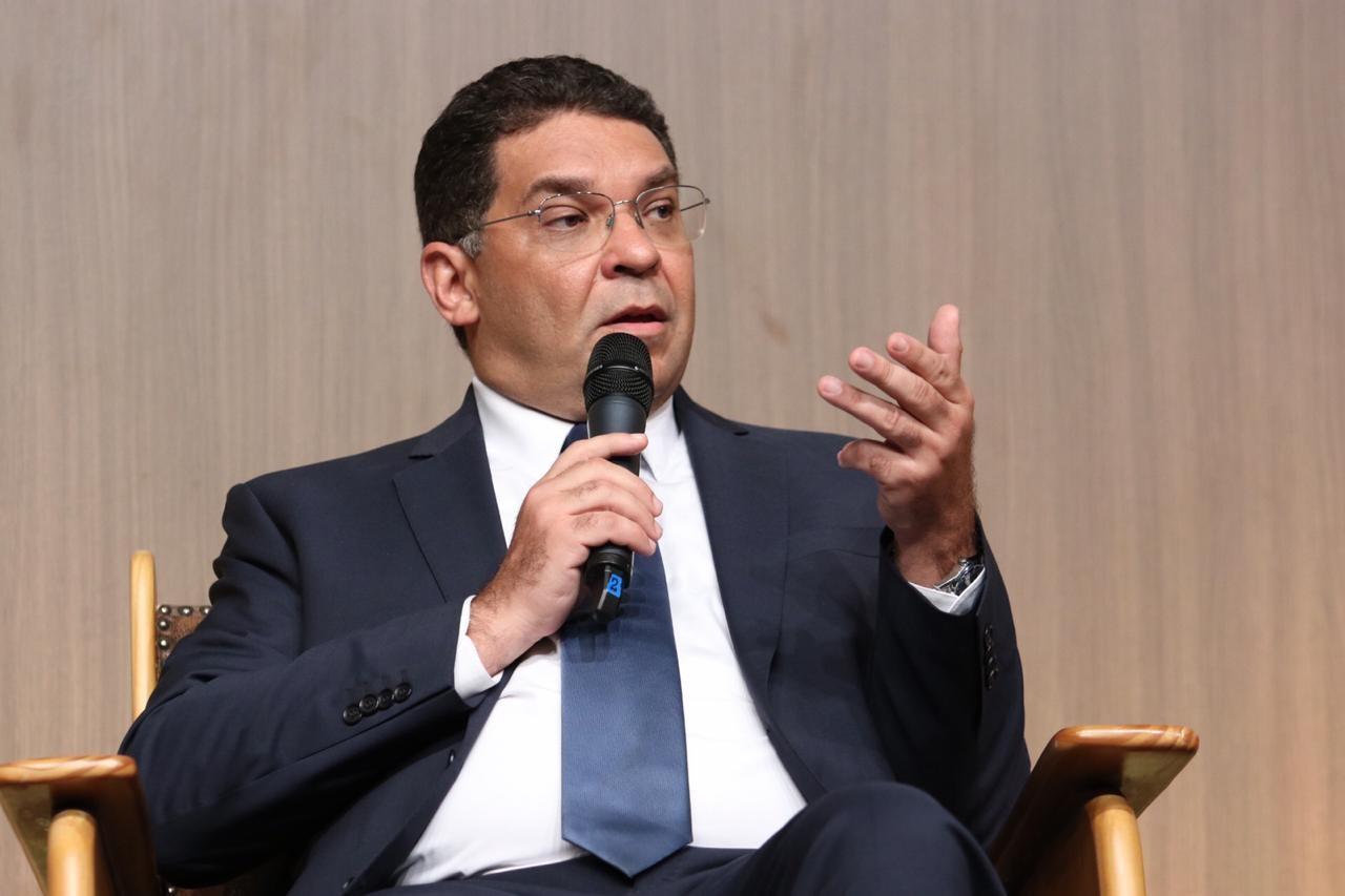 Reforma administrativa tem 'mais consenso' que tributária e pode ser encaminhada ainda neste mês, diz Mansueto - Notícias - Plantão Diário