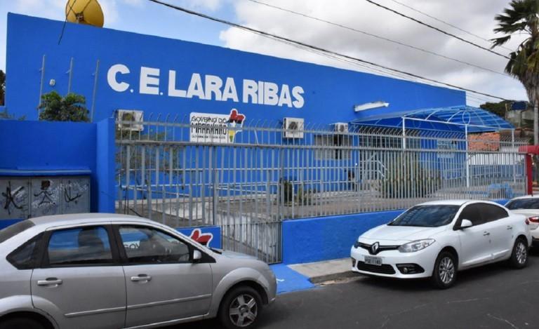 Justiça condena o governo a garantir vigilância nas escolas estaduais do Maranhão - Noticias