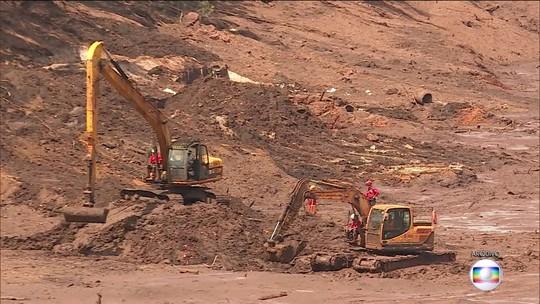 Auditoria do TCU aponta situação de abandono de barragens usadas para abastecimento de água