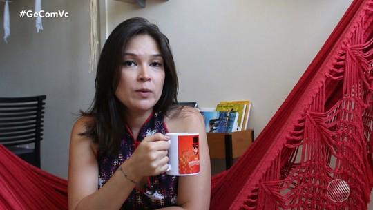 Casa, Café e Cartola: Yony González, Thiago Neves e Muriel são apostas na rodada #28