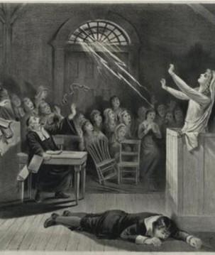 7 fatos para entender o Julgamento das Bruxas de Salem