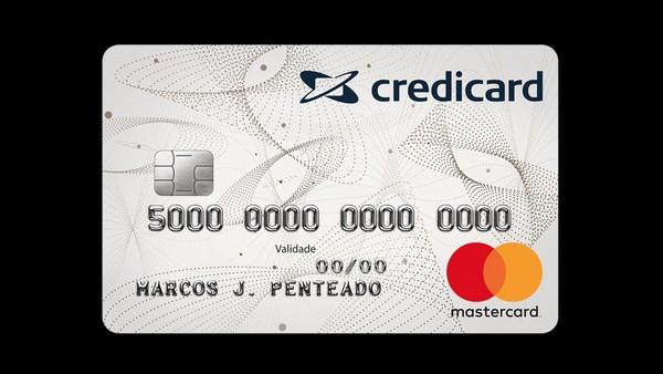 Como Funciona O Credicard Zero Conheca O Cartao De Credito