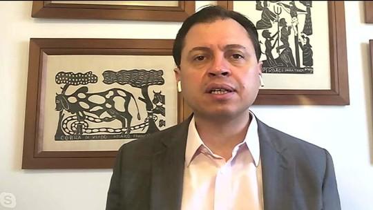 CAMAROTTI: Bolsonaro pedia demissão de Levy do BNDES havia três meses