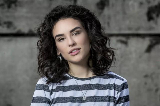 Kéfera fará sua estreia em novela em 'Espelho da vida' (Foto: Isabella Pinheiro / Gshow)