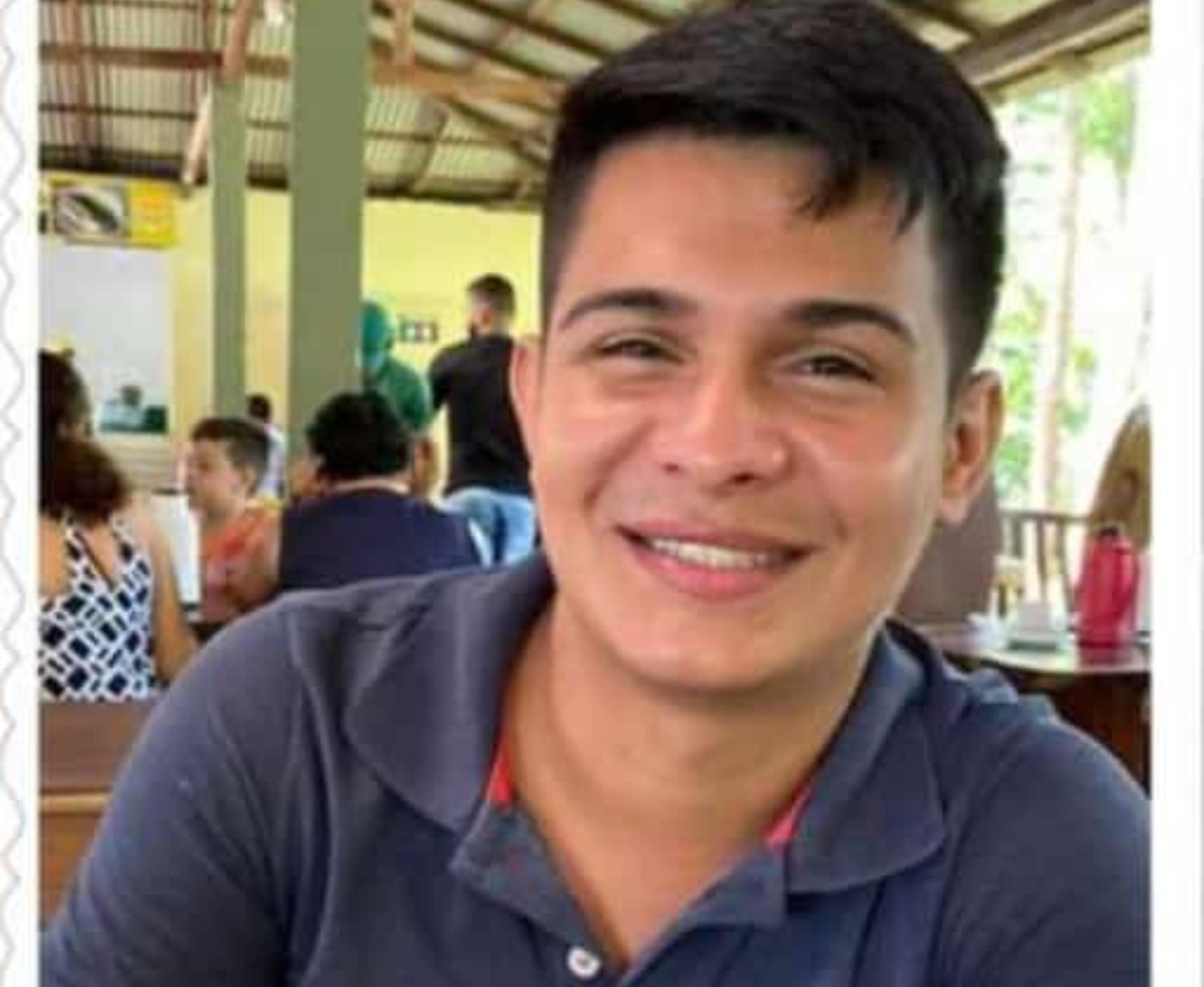 Mulher é presa suspeita de matar empresário em Manaus; casal havia terminado relação, diz polícia