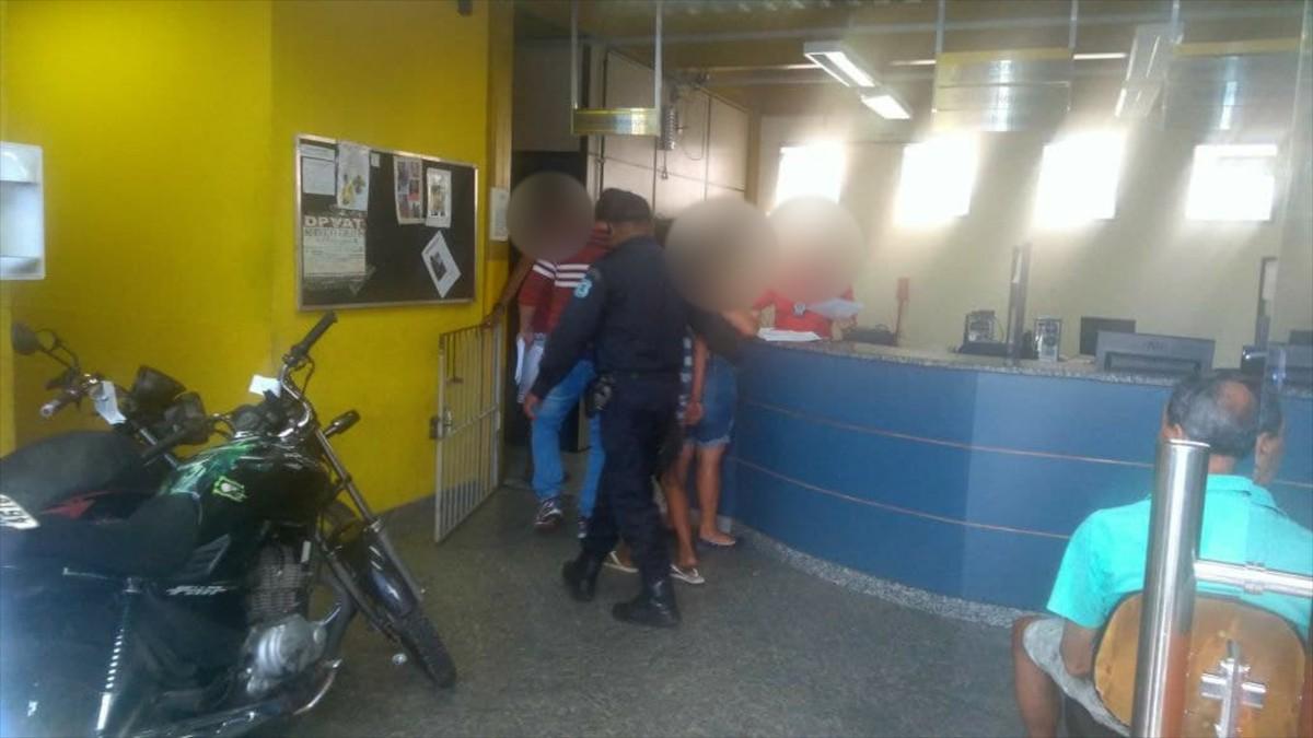 Polícia detém em Quissamã e Macaé, RJ, suspeitos de participação em confronto que gerou onda de violência