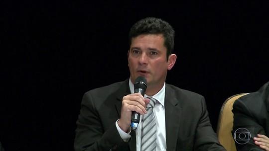 Sérgio Moro dá 48 horas para Lula entregar recibos originais de aluguel
