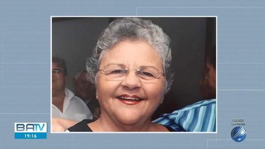 Mãe de Geddel Vieira Lima falta interrogatório e é acusada de lavagem de dinheiro