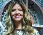 Mariana Santos   Raquel Cunha/TV Globo