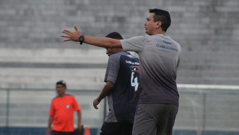 9cecc37faf82f Netão confirma outros quatro jogadores convidados para amistoso ...