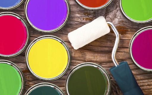 11 dicas para escolher a cor certa para a sua casa