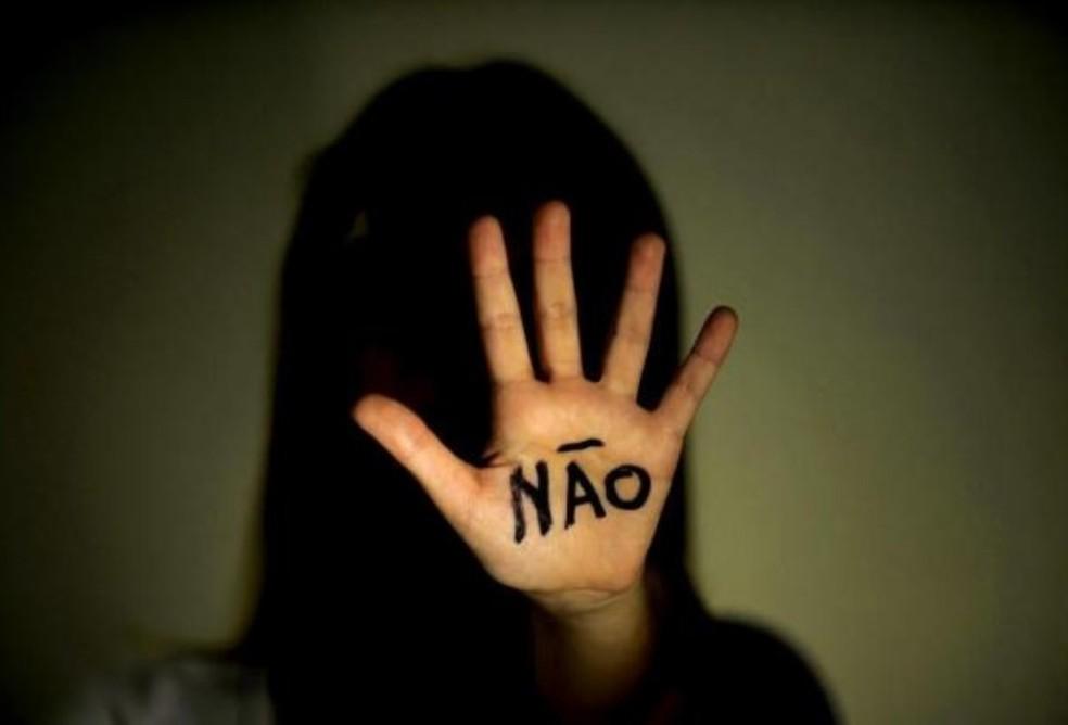 Caso foi identificado pela Delegacia Especializada da Mulher de Imperatriz — Foto: Divulgação/Polícia Civil