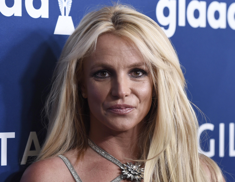 Britney Spears: perfil da cantora no Instagram é desativado
