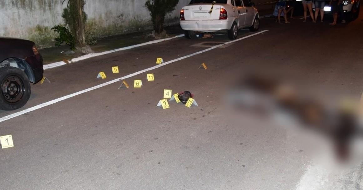 Polícia conclui que morte de ex-integrante de facção criminosa que fez delação foi cometida por grupo do RS
