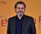 Edson Celulari | Rede Globo / Cesar Alves