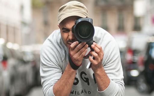 Fotógrafo do 'The New York Times' dá as dicas para cair nas graças das lentes de street style