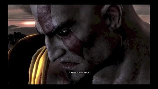 Detonado de God of War 3 Remastered: como zerar a aventura de Kratos