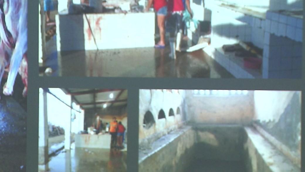 MPT vai investigar denúncias de irregularidades em mais de 70 abatedouros da Paraíba - Noticias