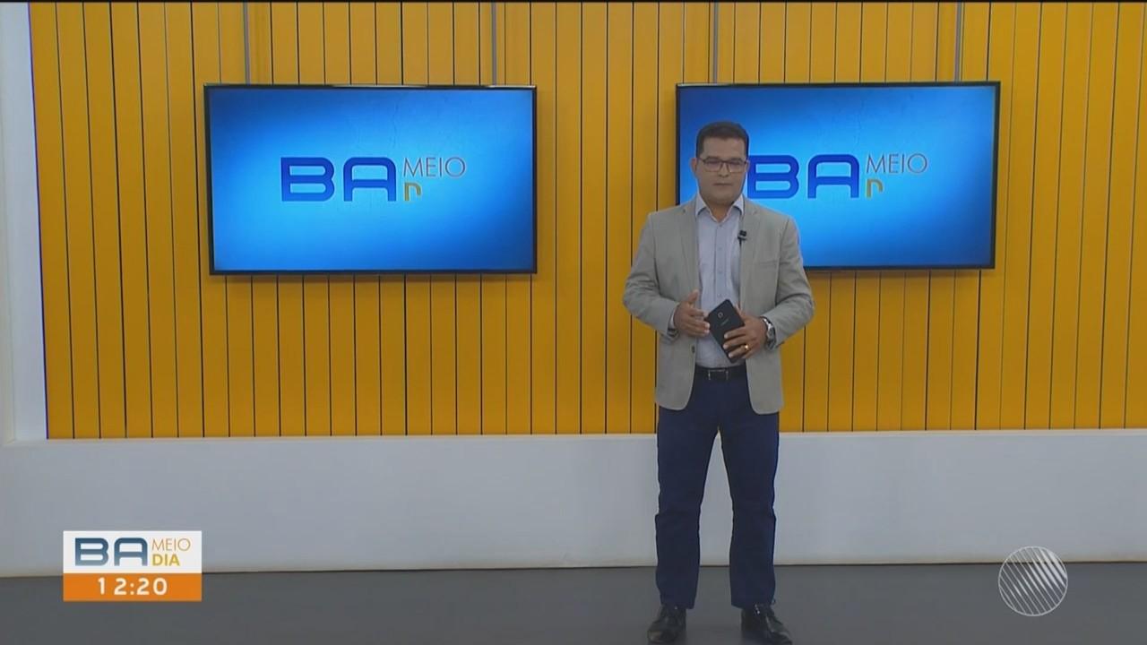 Bloco 01 - BMD Santa Cruz - 29/09/2020