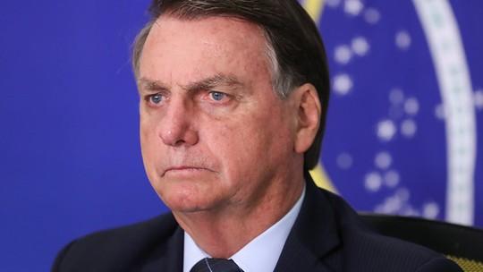 Foto: (Marcos Corrêa/PR)
