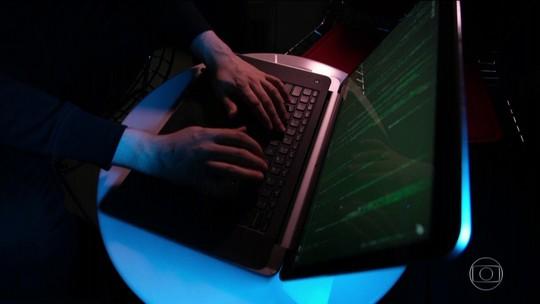 PF faz operação contra a pirataria de música, séries, filmes e jogos