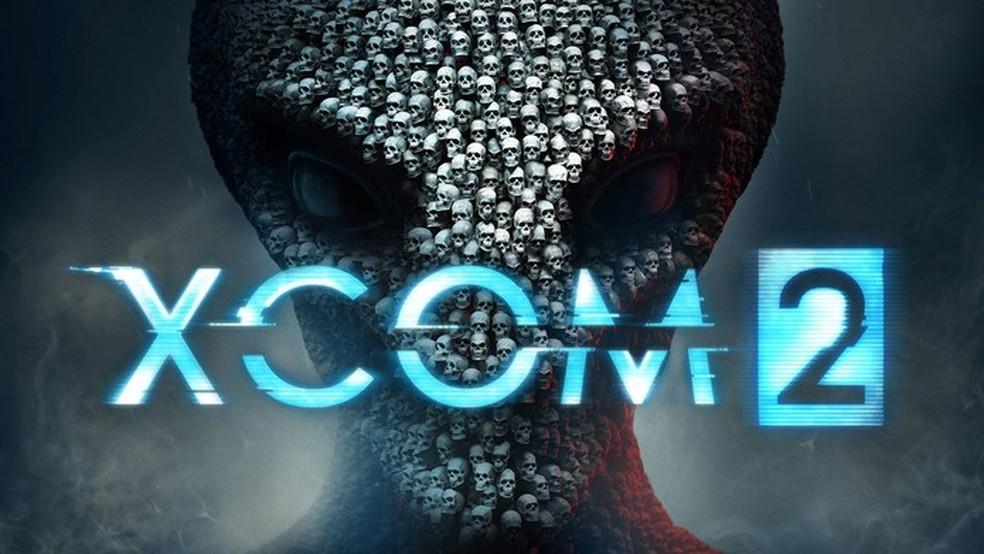 XCOM 2 (Foto: Divulgação/Firaxis)