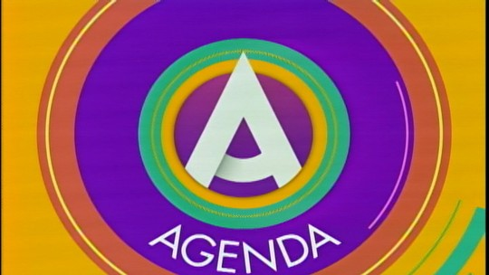 Confira a agenda do fim de semana em Bagé, RS