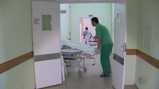 Sem repasses do Estado, Santa Casa se mantém com doações em Três Pontas, MG