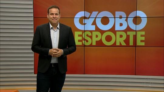 Confira na íntegra o Globo Esporte PB desta quinta-feira (22.08.19)