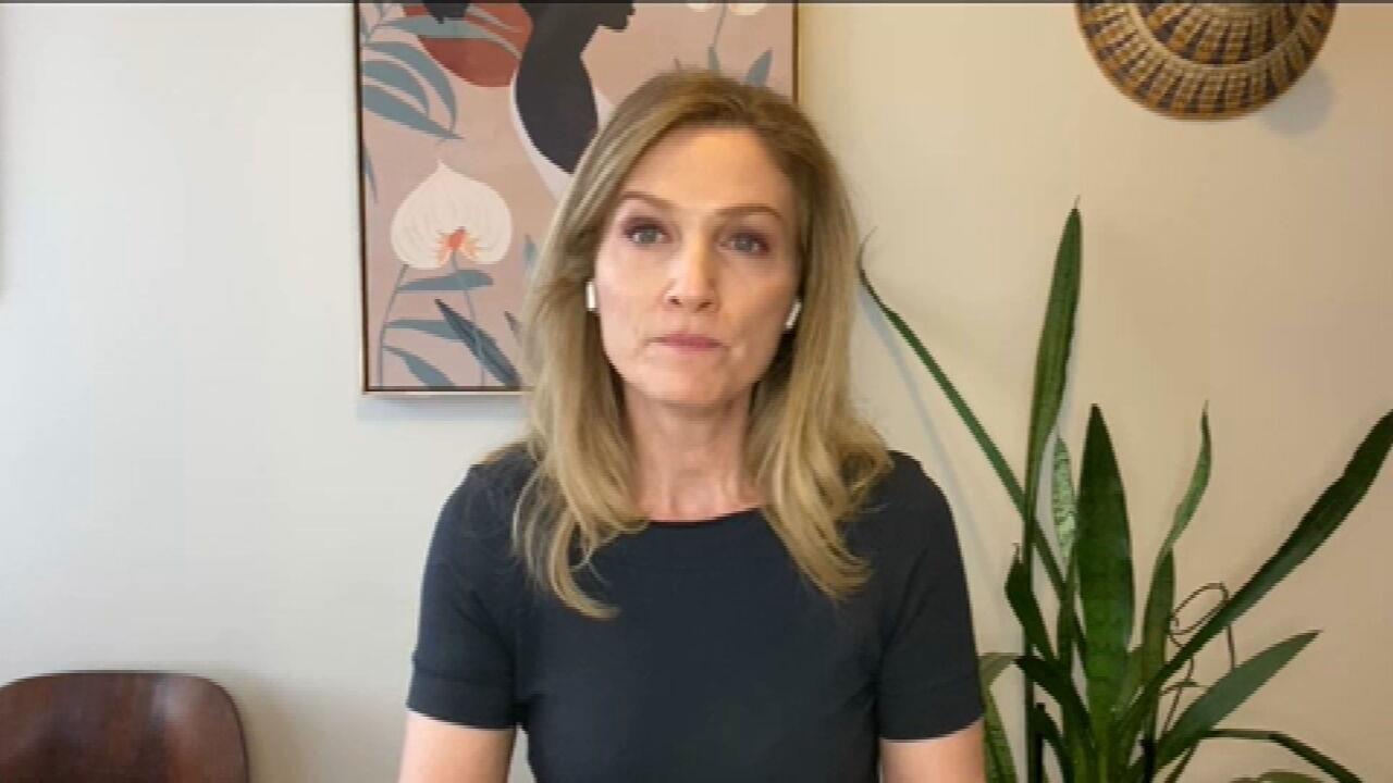 Ana Flor: 'É lamentável que o presidente não cita o nome do João Alberto'