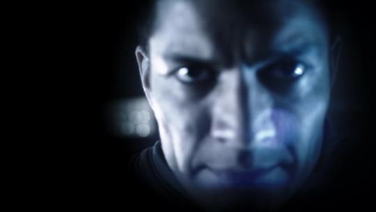 Flash: Zoom retorna com um novo vilão conhecido como Ruptura
