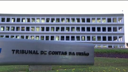 Equipe econômica quer convencer Bolsonaro a acabar com estabilidade de futuros servidores
