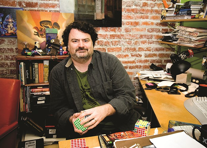 TIM_SCHAFER_034crop