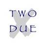 Two Due